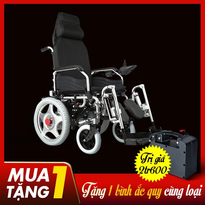 anh-dai-dien-TM036D-vanh-duc